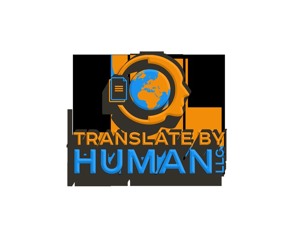 Finaltrans